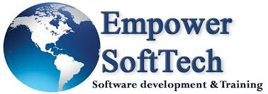 empower-soft-tech