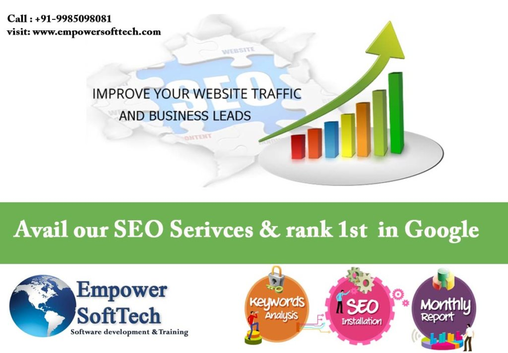 seo-services-in-hyderabad