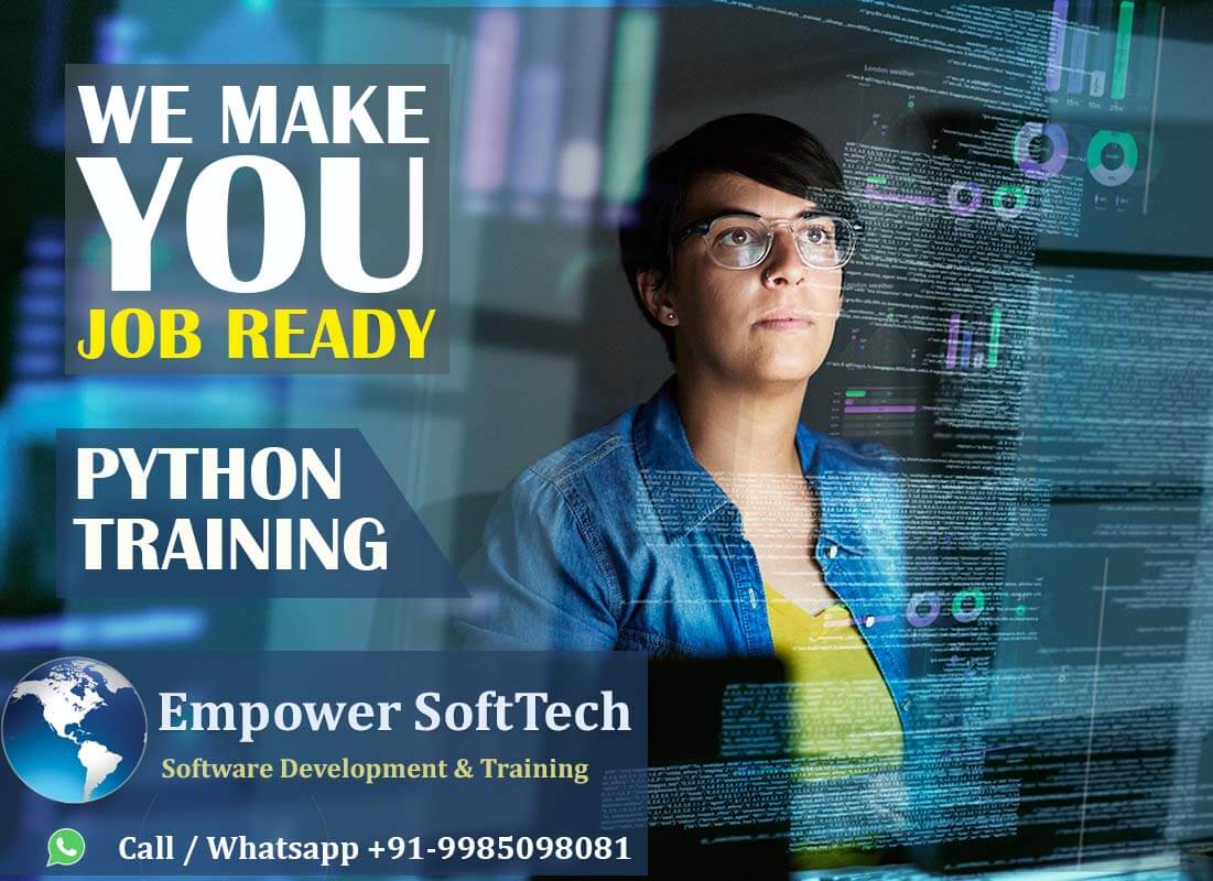 best-python-online-and-classroom-training-hyderabad