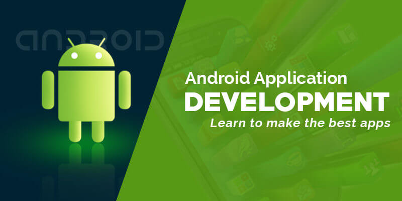 best-android-training-in-hyderabad