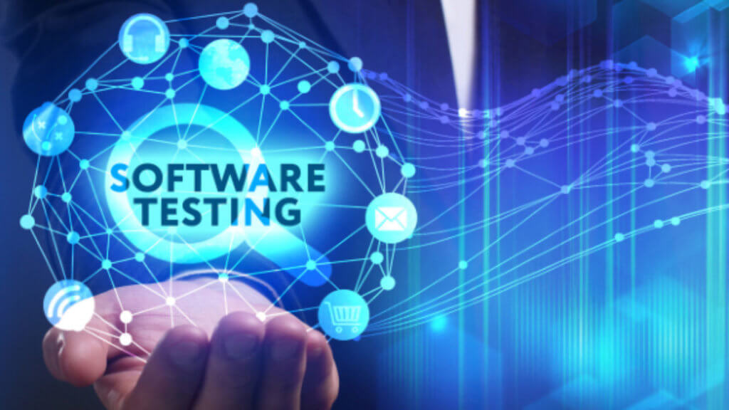 Software-testing-Course-with-Interview-Tips