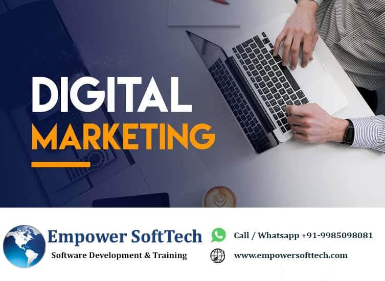 digital-marketing-training-in-hyderabad