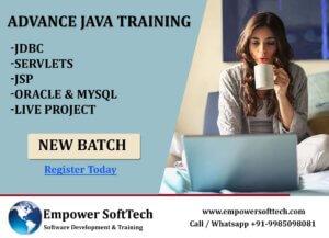 Best Java training in mallapur-ecil-uppal-habsiguda-tarnaka-Hyderabad