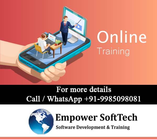 tally-training-online